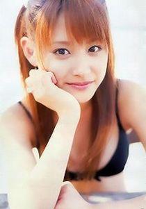 Takahashi2_1